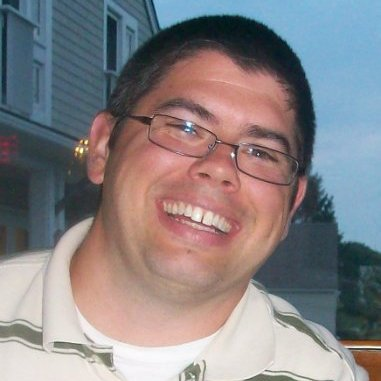 J Phil Mason linkedin profile