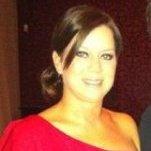 Elizabeth Paige LeDoux linkedin profile