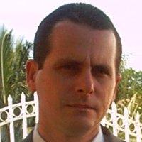 Carlos Acosta linkedin profile