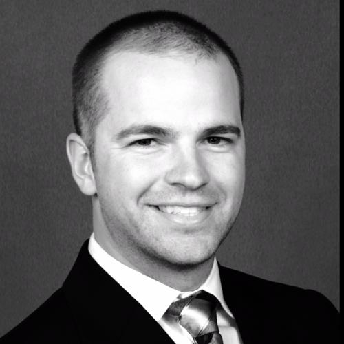 Joseph T Sullivan linkedin profile