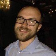 William Lee Brandes linkedin profile
