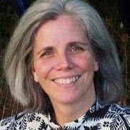 Kathy Jankowski