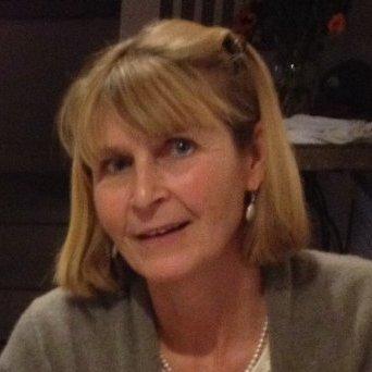 Barbara Veldkamp Brown linkedin profile