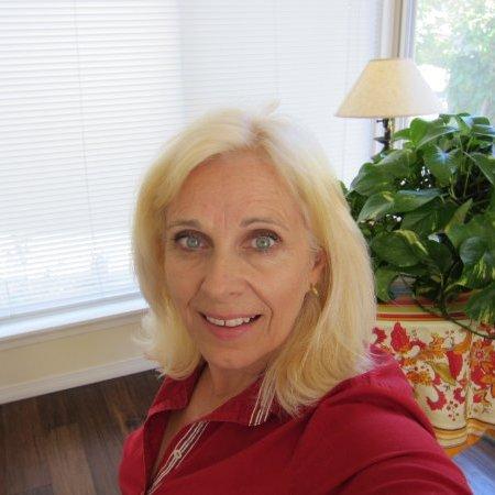 Veronica Hilliard