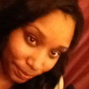 Brandy Mitchell linkedin profile