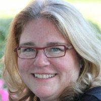 Anne T. Sullivan linkedin profile