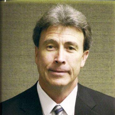 Brian Bouck