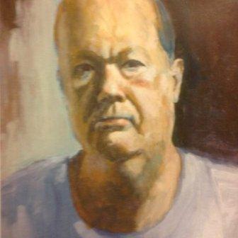 Bruce Durst