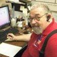 John Mallette linkedin profile