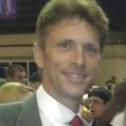 Brent Burkenstock