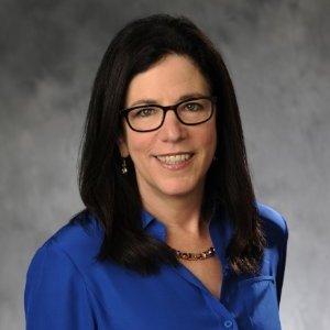Pamela Rosenthal