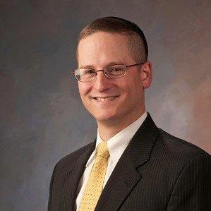 Thomas S Arnold linkedin profile