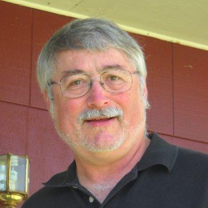 Ralph W. Williams linkedin profile