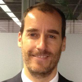 Eduardo Flores Prieto linkedin profile