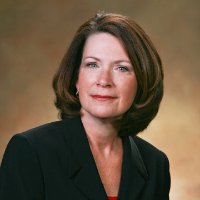 Carol A. Butler linkedin profile