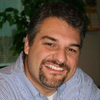Doug Barnes linkedin profile