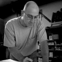 Michael Hauck linkedin profile