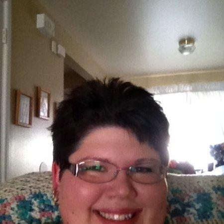 Izetta Nicole Davis linkedin profile