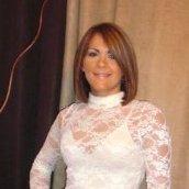 Enid Del Pilar Ruiz Rodriguez linkedin profile