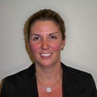 Allison Johnson linkedin profile