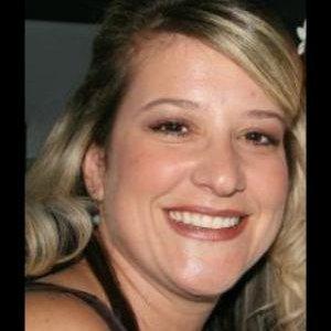 Kimberly Wentz