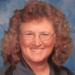 Patricia Seiler