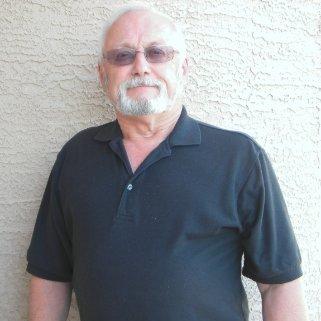 Dale L. Beck PE linkedin profile