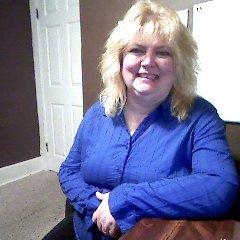 Debbie L Alfaro linkedin profile