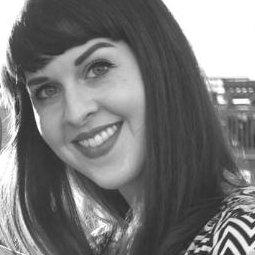 Virginia Alvarez