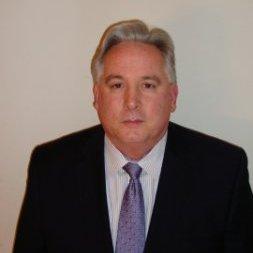 Charles F. Clark linkedin profile