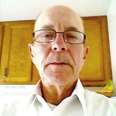 William McNamee linkedin profile