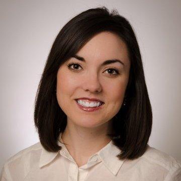 Kathleen Mckittrick