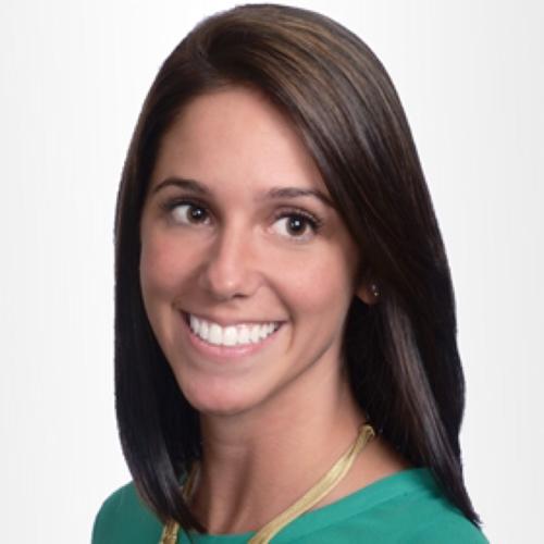 Kristie Fontana