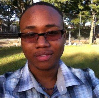 Dalton B Campbell linkedin profile