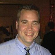 Brian Arnold linkedin profile