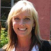 Brenda Underwood