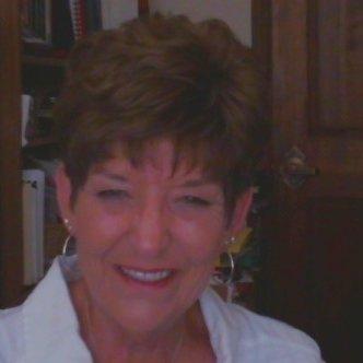 Mary L. Avery linkedin profile