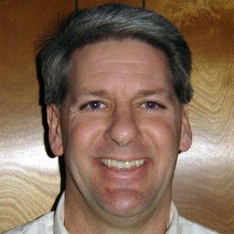 Brian Jacobus