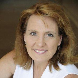 Jeanne E. Phillips linkedin profile