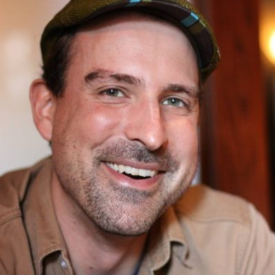Bryan R Gibson linkedin profile