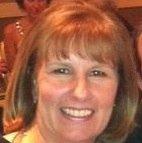 Paula Crosby