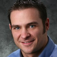 Andrew T Peters, P.E., PTOE linkedin profile