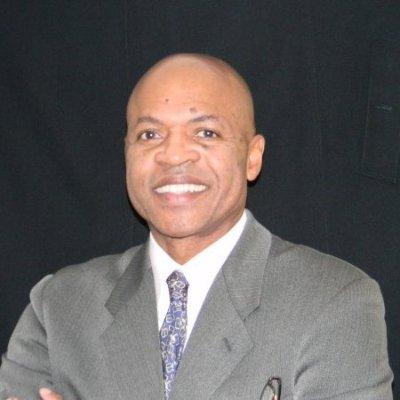 Gregory L. (Greg) Collins linkedin profile