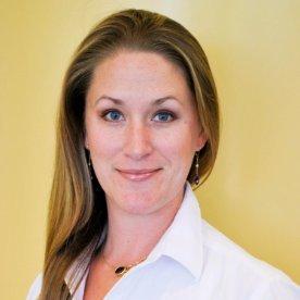 Elizabeth Bader linkedin profile