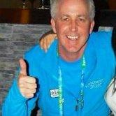 John G Anderson linkedin profile