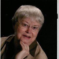 Carol A. King linkedin profile