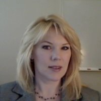 Paula Cole linkedin profile