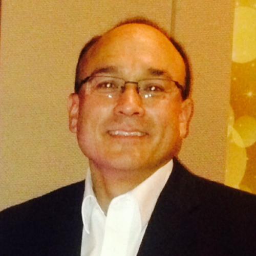 Stephen M. Baker linkedin profile