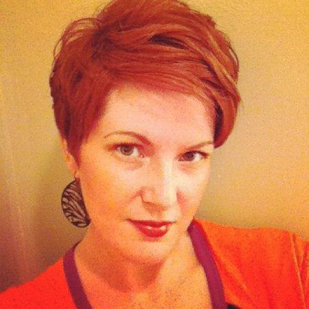 Kelly Lynn Prime linkedin profile