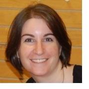 Amy (Radinsky) Anderson linkedin profile